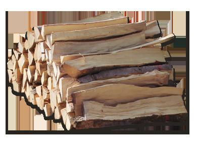 Ermstalholz meterholz_02